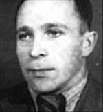 Николай Шатов