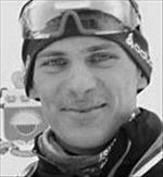 Алексей Шемякин