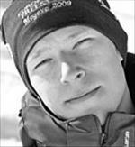 Сергей Шимбуев
