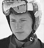 Константин Шипилов
