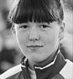 Дарья Шистерова