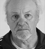 Валерий Шитиков