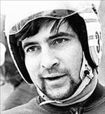 Владимир Шитов