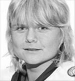 Анна Щукина