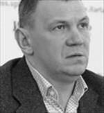 Юрий Шулико