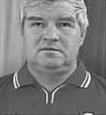 Виктор Шустиков