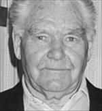 Федор Шутков