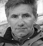 Андрей Шишлаков