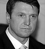 Игорь СИДОРКЕВИЧ