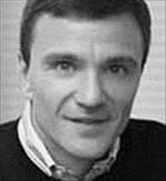 Антон Сихарулидзе