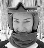 Анастасия Силантьева