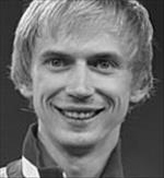 Андрей СИЛЬНОВ