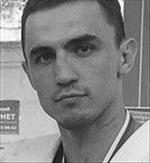 Станислав Скрябин