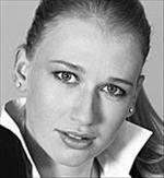 Екатерина Скудина