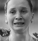 Яна Смердова