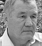Валериан Соколов