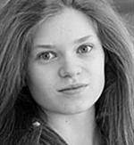 Анастасия Солдатова