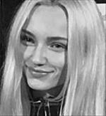 Светлана Солуянова