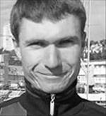 Павел Созыкин