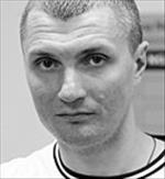 Сергей Старкин
