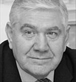 Михаил Степанянц