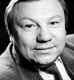 Станислав Степашкин
