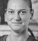 Александра Столяр