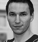 Артур Субханкулов
