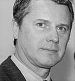 Эдуард Субоч