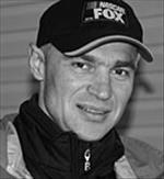Олег Сухорученко