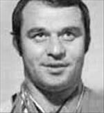 Леван Тедиашвили