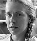 Анна Тимофеева