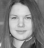 Светлана Трипапина