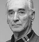 Давид Тышлер
