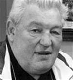 Виктор Ульянич