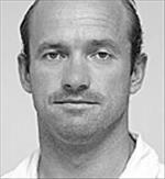 Валерий Ушков