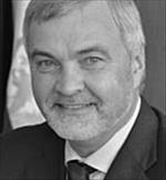 Владимир Уйба