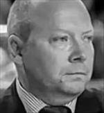 Александр ВАСИН