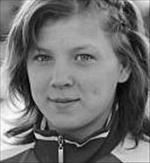 Виктория Ваулина