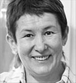 Елена Вайцеховская