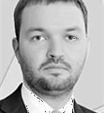 Илья Вдовин