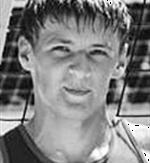 Игорь Величко