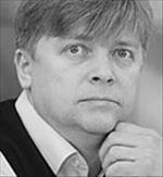 Александр Венков