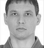 Виталий Верхотуров
