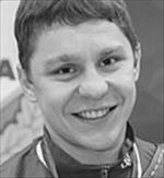 Василий Веткин