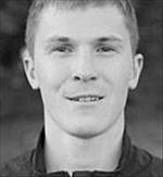 Кирилл Вичужанин