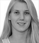 Наталья Виеру