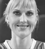 Наталья Водопьянова