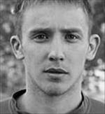 Ермил Вокуев