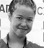 Дарья Волобуева